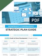 Strategic-Planning-Guide