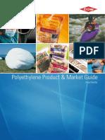 Market Guide.pdf