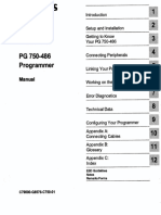 PG750-486_Betriebsanleitung_e_OCR.pdf