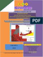 04 KALBAR Kebijakan Pembangunan Perkebunan Di Kalbar 2015 September Kpk1
