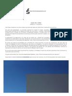 Arquitectos Provincia de Valencia _ Casa Del Atrio _ FRAN SILVESTRE