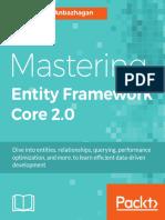 Mastering_Entity_Framework_Core_2.0.pdf
