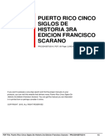 Documentop.com Puerto Rico Cinco Siglos de Historia 3ra Edicion a 5a91764d1723ddb721724dbf (1)