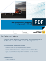 22 New Paint Process In Valladolid Plant 3 wet process & 2 Colors Car.pdf