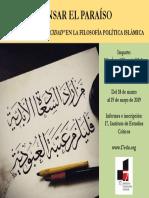 Seminario Molina.pdf