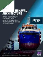 FLR3448 Diploma in Naval Architecture Brochure -TT89.pdf
