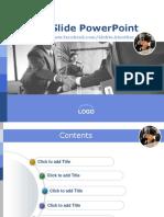 [LeDucHieu.com] Mẫu Slide PowerPoint Đẹp (48)