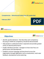 VALI-Competencies-Core-and-Leadership-v20160220.pptx