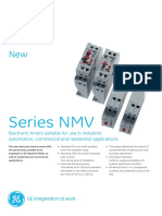 Series NMV Leaflet English Ed06!04!680868
