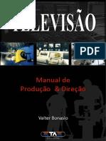 BONASIO Valter - Televisão_ Manual de produção & Direção.pdf