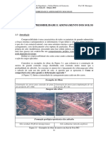 Marangon-Capítulo-03-Compressibilidade-e-Adensamento-2018-até-pag-90.pdf