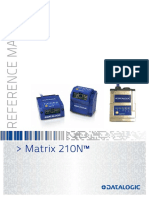 Matrix 210N Reference Manual 2017.pdf