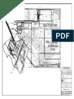 2017 New Layout Pengembangan KDL 2007_Access Road_r2-Layout1