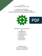 LAPORAN PKL (1).docx