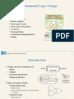LINFO 1140 - 6 - Combinational Logic Design.pdf