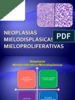 SMD NMP.pdf