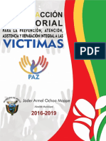 PAT Ataco 2016 - 2019  (Plan de Accion Territorial).pdf