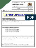 Sujet Rattrapage SI STE 2012.pdf