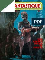 Cinefantastique Vol. 03_02 (1974).pdf