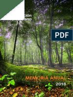 MemoriaFVS_2018
