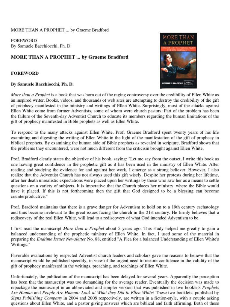 Graeme forbes modern logic scribd - Graeme Forbes Modern Logic Scribd 14
