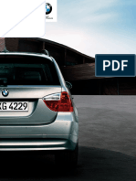 3series_touring_catalogue.pdf