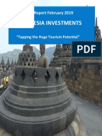 Look Inside February 2019 Research Report Indonesia Investments