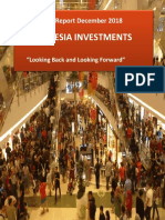 Look Inside December 2018 Research Report Indonesia Investments
