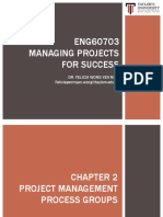 ENG60703 Chapter 2 - Project Management Process Groups (March 2019) (5).pdf