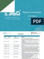 Guia Rapido E360 Avaliacoes v2.5