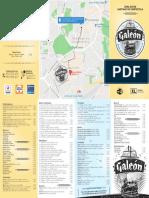 carta-galeon.pdf