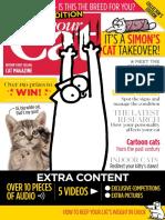 Your_Cat_-_April_2019.pdf