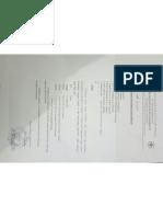 undangan lintas sektor.pdf