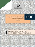 Tema 1 Instrumento Financiero FRA OCW 2016(c)