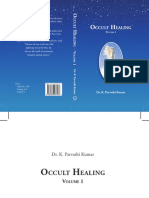 occult_healing1.pdf