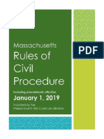 MassachusettsRulesOfCivilPr-MassachusettsCourtSystem.pdf