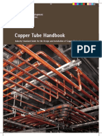 copper_tube_handbook_print_press.pdf