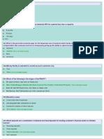 set 4.pdf