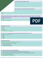 Set 5.pdf