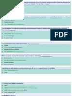Set 9.pdf