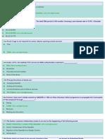 Set 10.pdf