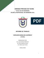 INTRUSIÓN-MARINA-EN-ACUÍFEROS-.docx