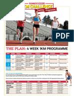 1km-Challenge.pdf