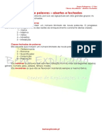 Classe.pdf