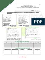 Classe1.pdf