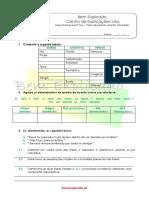 Classe3.pdf
