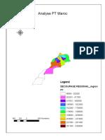 PT_Maroc.pdf