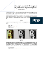 PDI14_EjemploPocesamientoColor