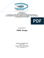 FIDA Baseline Survey 2018(1).pdf
