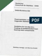 DASt 022 - pag 1 - 10.PDF